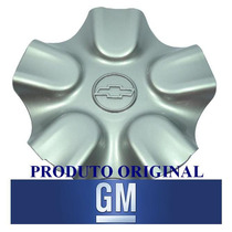 Calota Miolo Roda Original Gm Corsa Gl Pick Up 1998/99 Champ