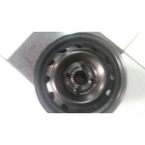 Roda De Ferro Corsa Aro 13