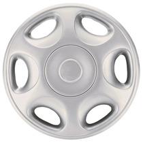 Calota Aro 13 Chevrolet Corsa 98 Mod. Original Pressão #2517