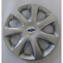 Calota Ford Aro 13 Focus/modeo/fiesta/ka/courier