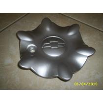 Calota Miolo Centro Vectra Gls 97 A 99 Em Plastico Abs