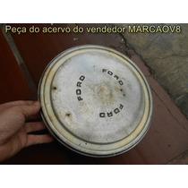 1 Unidade Calota Para Ford Maverick,landau, Galaxie, Ltd N°7