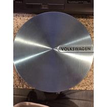 Calota Volkswagem Roda Brw 1040 P Slot
