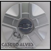 Calota Calotinha Central Garra Longa Astra Sport Gsi Aro 15
