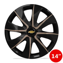 Jg Carlota Esportiva14 Prime Gold Corsa Prisma Astra Montana