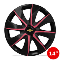 Jg Carlota Esportiva14 Prime Rosa Corsa Prisma Astra Montana