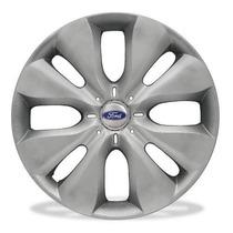 Calota Ford Fiesta/mondeo/focus/ka/escort Aro 15 + Surpresa!