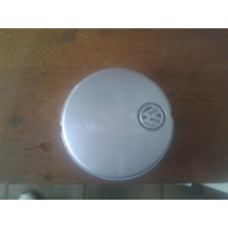 Calota Centro Roda Original Vw Logus \ Pointer \gol...