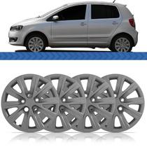 Calota Aro 14 Fox 2013 2012 13 12 Linha Volkswagen