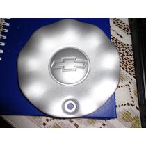 Calota Tampa Do Miolo Da Roda 9 Pontas Vectra 97 A 2005 Gm