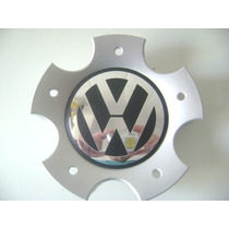 Calota Roda Volkswagen Fox, Space Fox, Cross Fox.