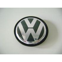 Calota Roda Volkswagen Golf, Fox, Polo, Cross Fox