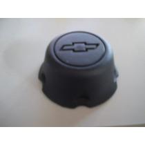 Calota Roda De Ferro S10 Blazer 5 Furos