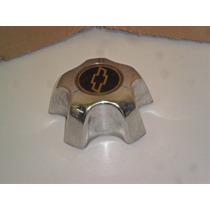 Calota Da Roda 15 5 Furos S10 Blazer Original Gm
