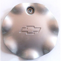 Calota Para Corsa Sedan - Com Logo Injetado