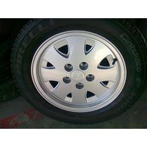 Calotinha Para Roda Do Opala 92 Caravan R$ 13,99 Peça Nova