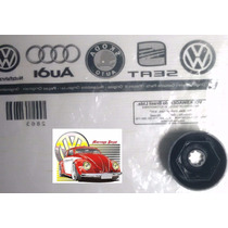 Tampa Do Parafuso Da Roda Fox,polo,golf,saveiro Original Vw