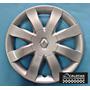 Calota Original Renault Sandero/logan/scenic Aro 15