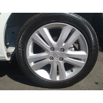 Calotinha Centro De Roda Honda Fit City New Fit Civic