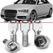 Parafuso Anti Furto Audi S4 2014 2013 2012 2011 10 S5 S6 S8
