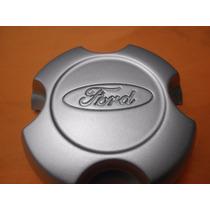 Calota Da Roda Ford Ecosport Original Farol Friso Lanterna