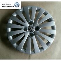 Calota Voyage G6 Original Genuina Volkswagen