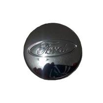 Calota /capa Centro Roda Ford Fiesta/focus Cromada Original