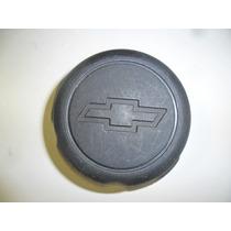 Calota Da Roda De Ferro 15x6 5 Furos S10 Blazer Original