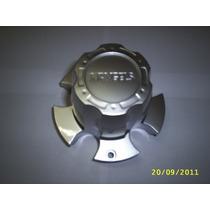 Calota Central Mangels Kombatt Pdac 8990