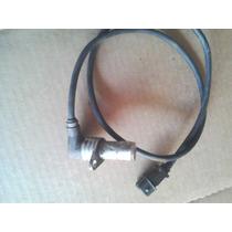 Sensor De Rotação Vectra 2.0 93/96 Vetra Gsi Astra 2.0 94