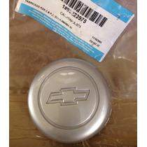 Calota Roda Aluminio 6 Furos S10 95/99 Nº93223975