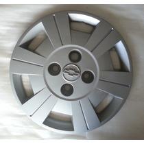 Calota Chevrolet Corsa Celta Orginal Aro 13