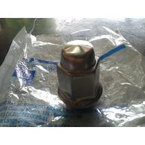 Porca Roda Cruze Cobalt Spin Nova S10 Prisma Onix Sonic Orig