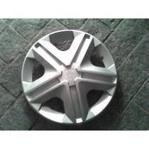 Calota Modelo Roda Astra Encaixe 14