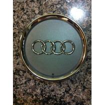 Calota Centro De Roda A3 Audi