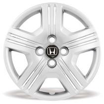 Calota Honda New Fit Aro 15
