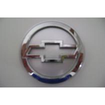 Calota Centro Roda Chevrolet Vectra Ellite 17, Vectra Gt
