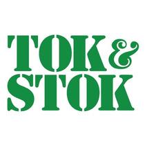 Cama De Casal Tatame Tok & Stok Com Criados