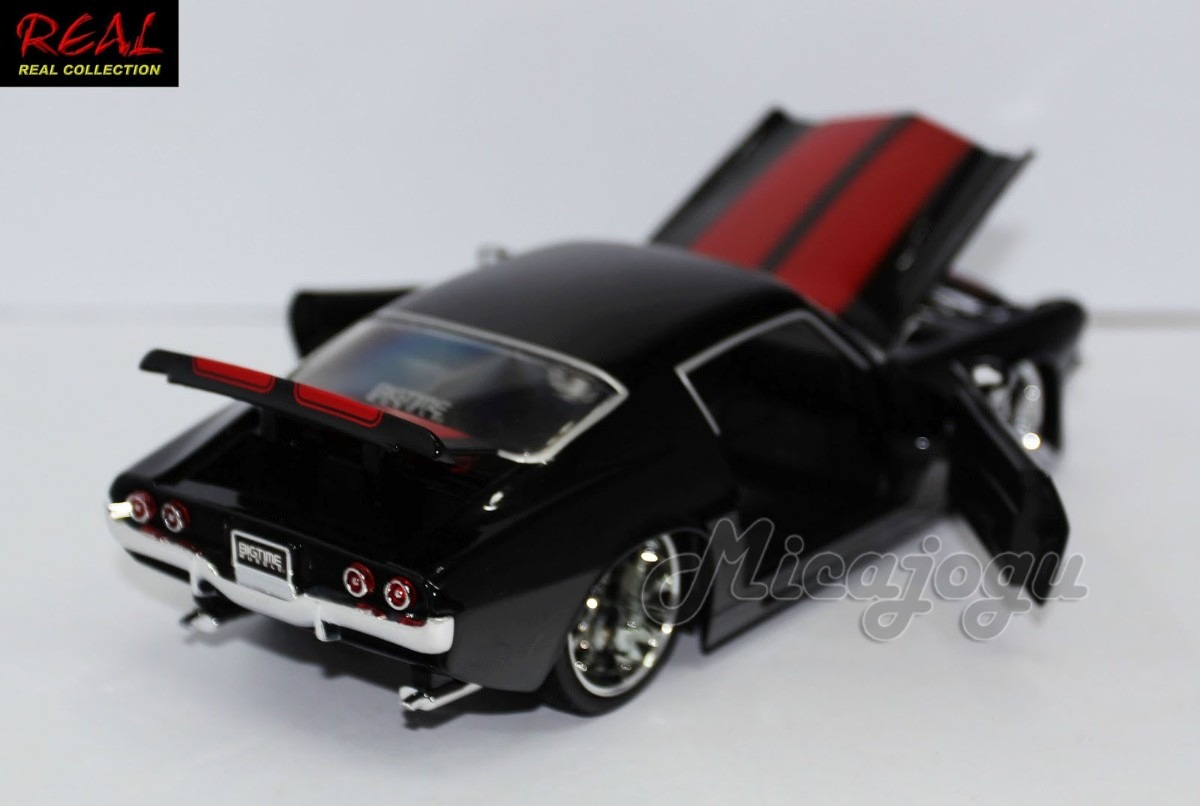 Chevy Diecast Model Cars Toy Wonders Inc | Autos Post