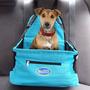 Cadeirinha Cachorro Para Carros Car Seat Pet Shop Store