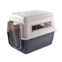 Caixa De Transporte Ultra Vari Kennel 22 À 31 Kg
