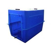 Caixa Transporte Cães Venda/aluguel