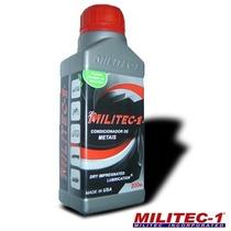 Militec - 1 - Condicionador De Metais