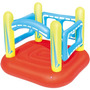 Pula Pula Inflável Infantil Jump Play Center Bouncer