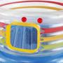 Intex Pula Pula Promoçao Multicolorido Brinquedos Cercadinho