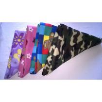 Cobertor Pet 60x70 - Pct C/10