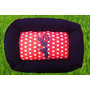 Cama Pet Dupla Face Sd.red (g)