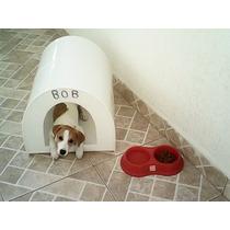Casa Para Cães E Gatos