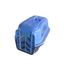 Caixa Bolsa De Transporte Cães E Gatos