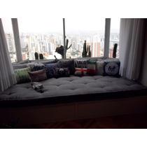 Futon Colchão/cama